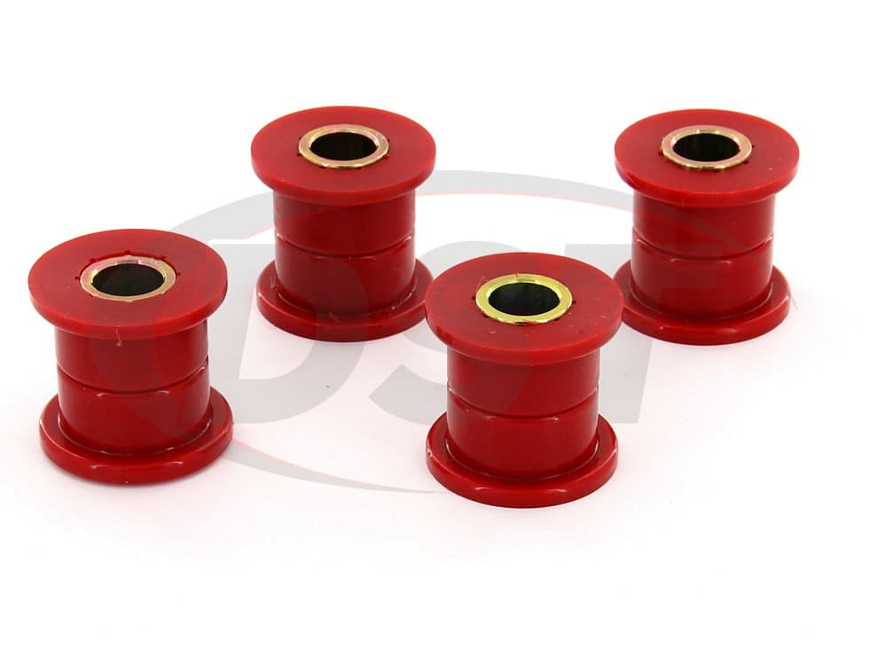 71203 Rear Strut Rod Bushings
