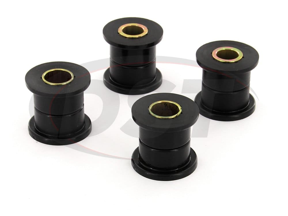 71204 Rear Strut Rod Bushings - Strut Eye Same Size Each End