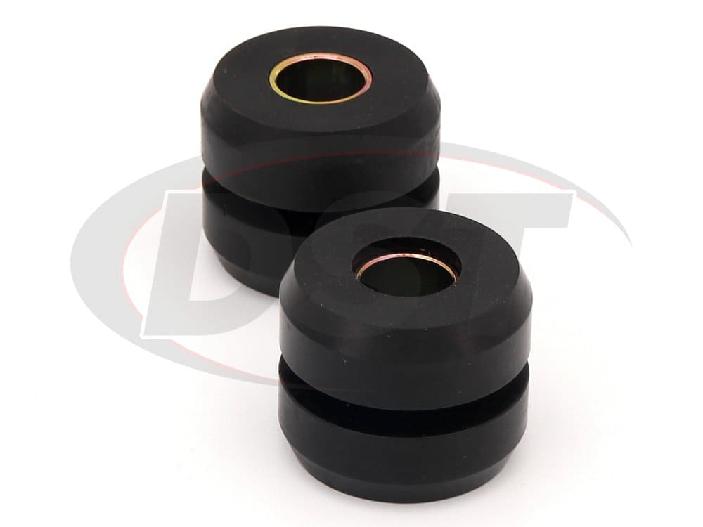 71206 Front Strut Arm Bushing Kit
