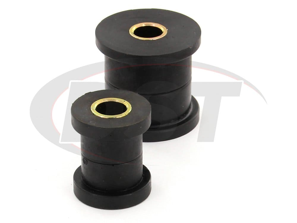 71207 Rear Track Bar Bushings