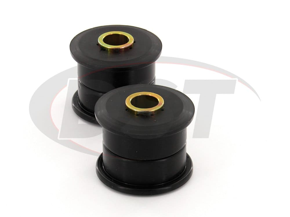 71210 Rear Track Arm Bushing Kit - Panhard Bar