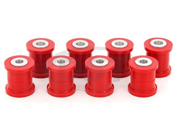 71214 Rear Toe Link Bushings