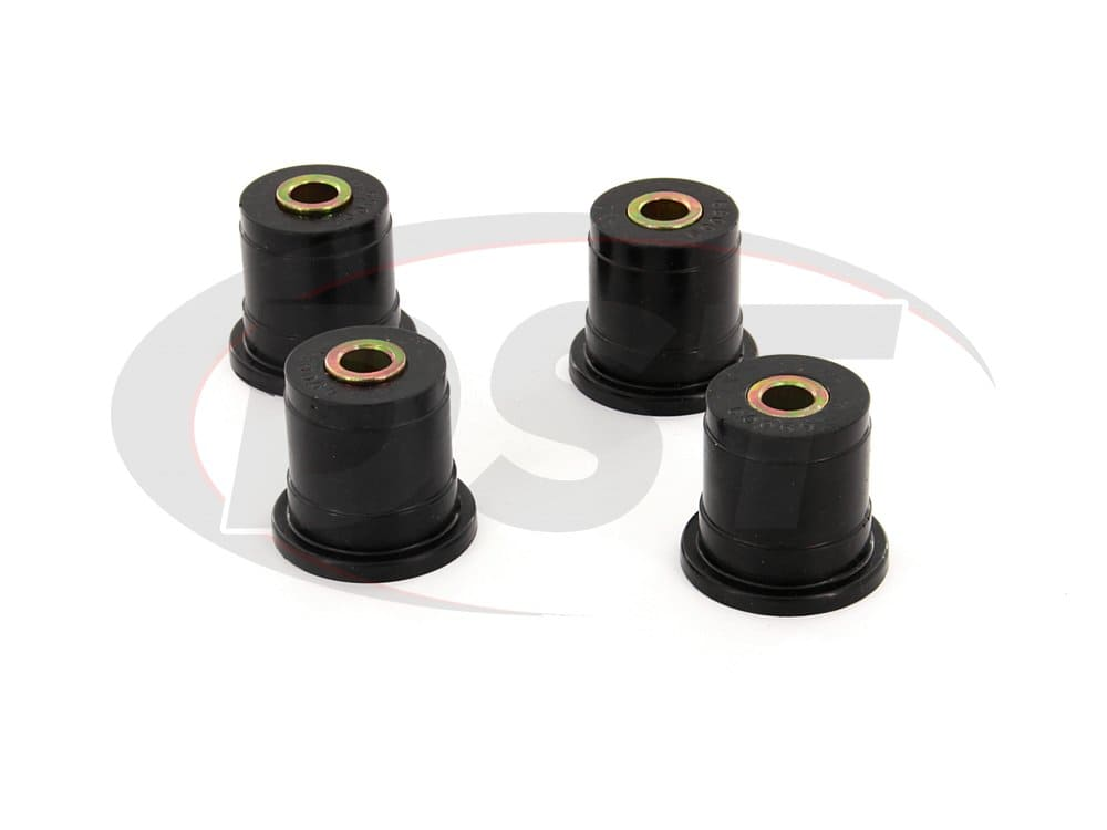 71602 Rear Differential Carrier Bushings