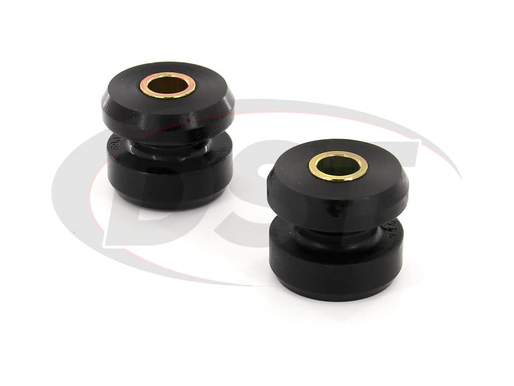 71603 Transfer Case Torque Mount Bushings