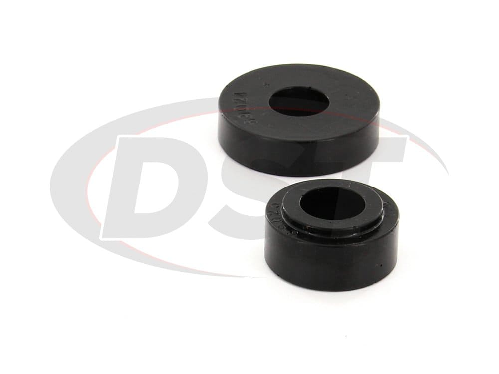71606 Differential Pinion Mount Grommet Kit