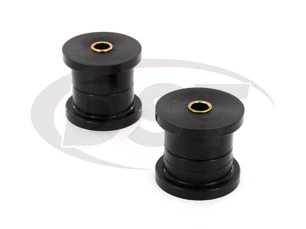 71607 Rear Differential Carrier Bushings