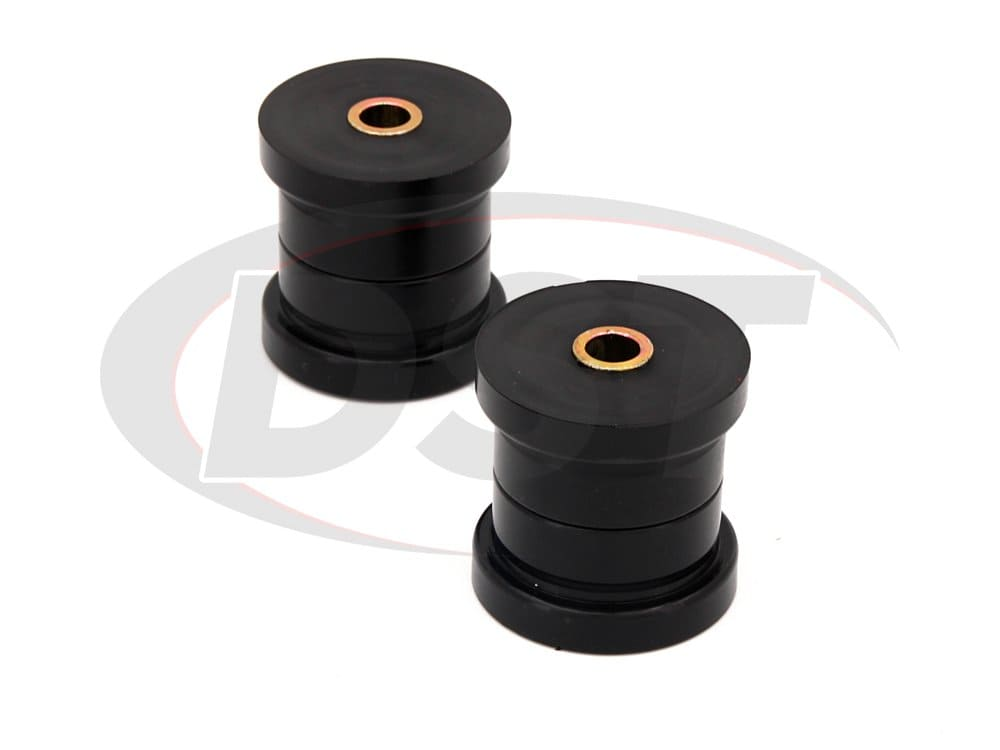 71610 Rear Differential Carrier Bushings