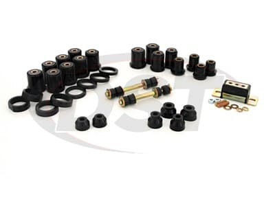 Prothane Total Kits for Century, Regal, Skylark, El Camino, Laguna, Malibu, Monte Carlo, Cutlass, Grand Am, LeMans