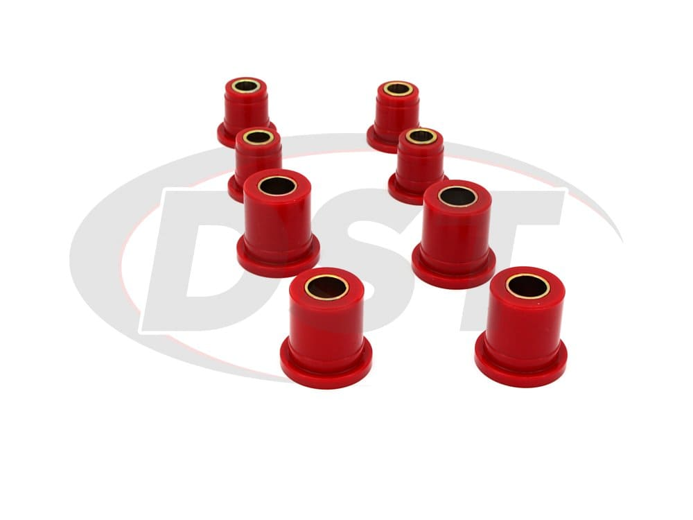 7201 Front Control Arm Bushings