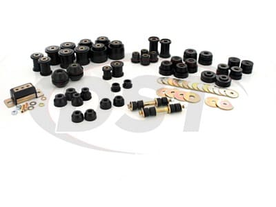 Prothane Total Kits for Bel Air, Biscayne, Caprice, Impala
