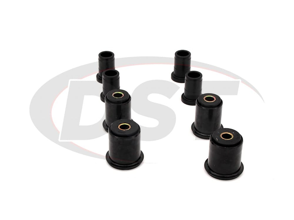 7204 Front Control Arm Bushings