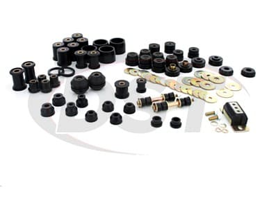 Prothane Total Kits for Impala