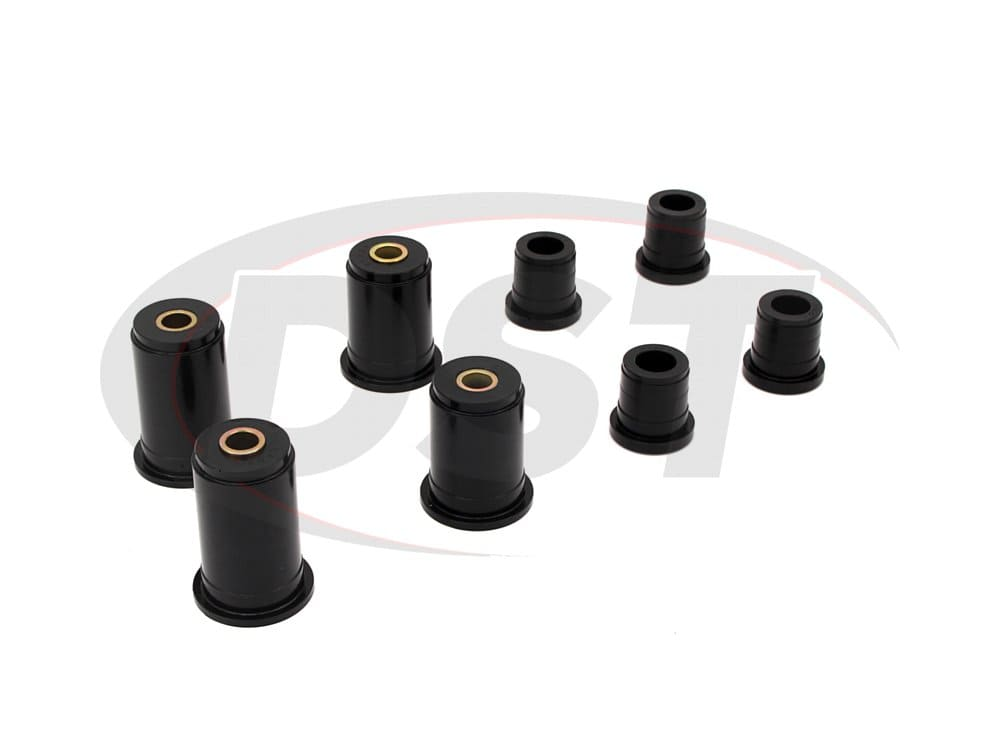 7205 Front Control Arm Bushings