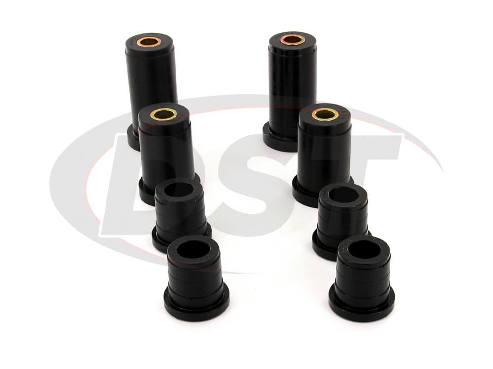 7206 Front Control Arm Bushings