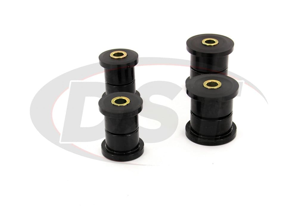 7224 Front Control Arm Bushings - without Shells