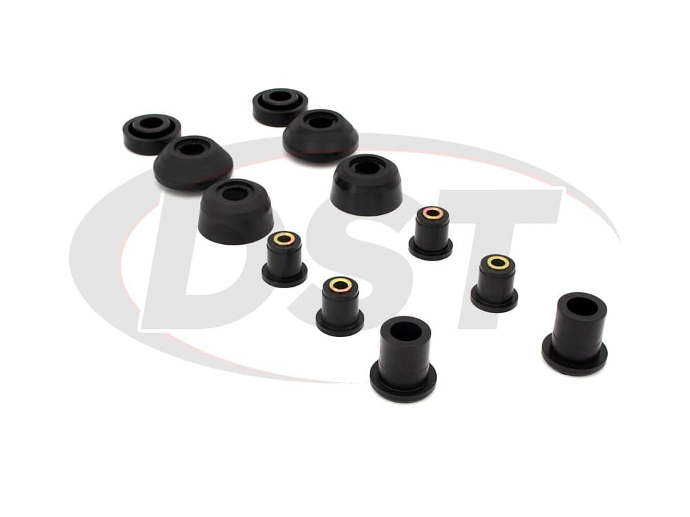 7227 Front Control Arm Bushings