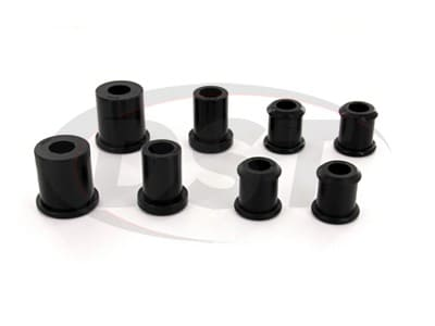 Prothane Front Control Arm Bushings for XLR, Corvette