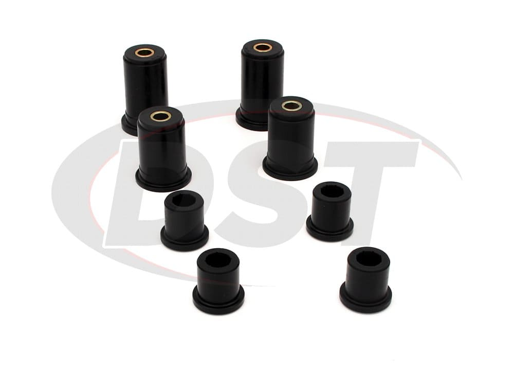 7236 Front Control Arm Bushings