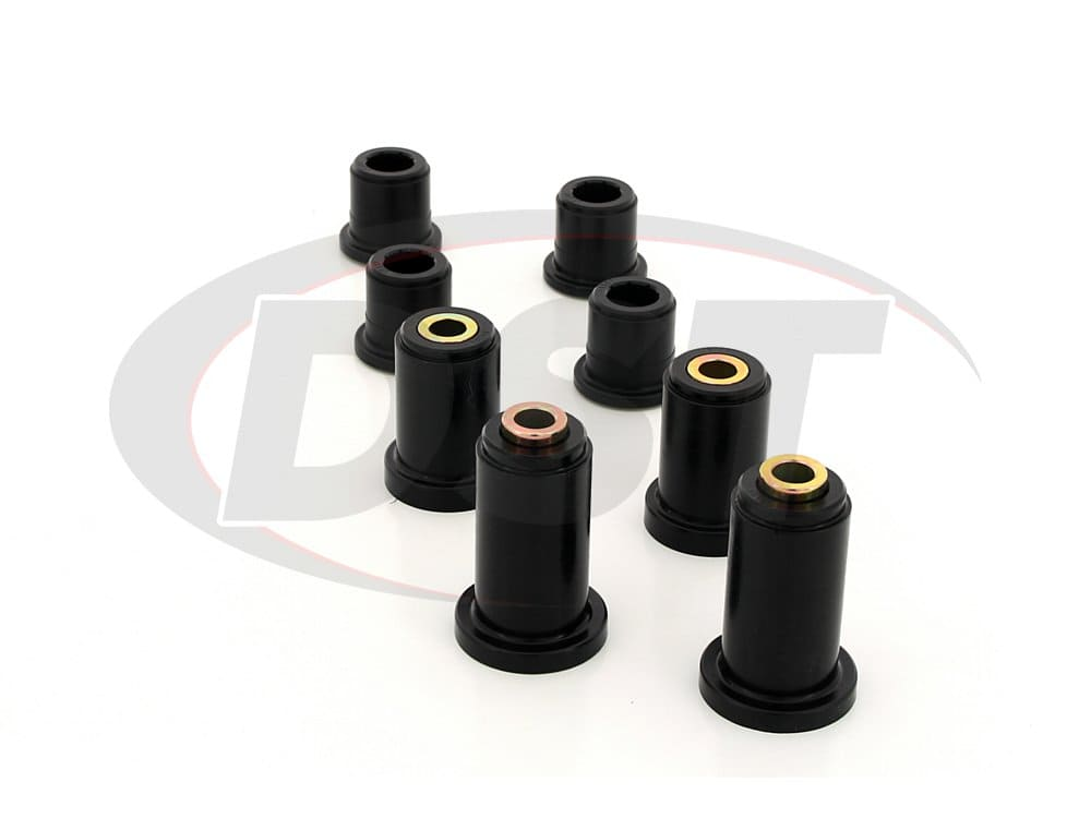 7237 Front Control Arm Bushings