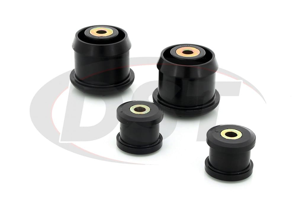 7238 Front Control Arm Bushings