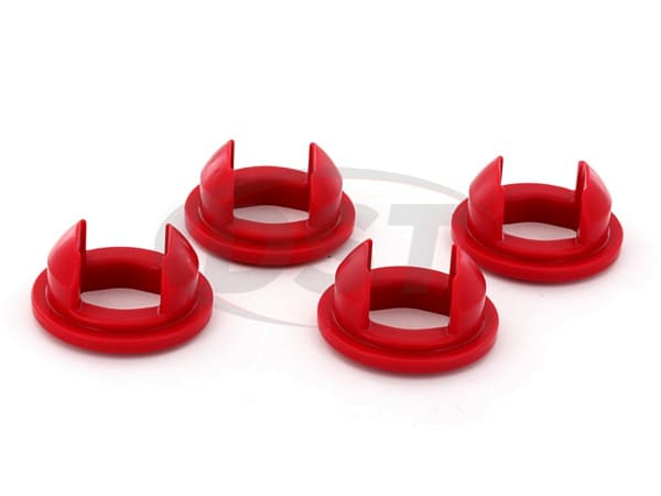 7239 Front Control Arm Bushing Inserts - Forward Position