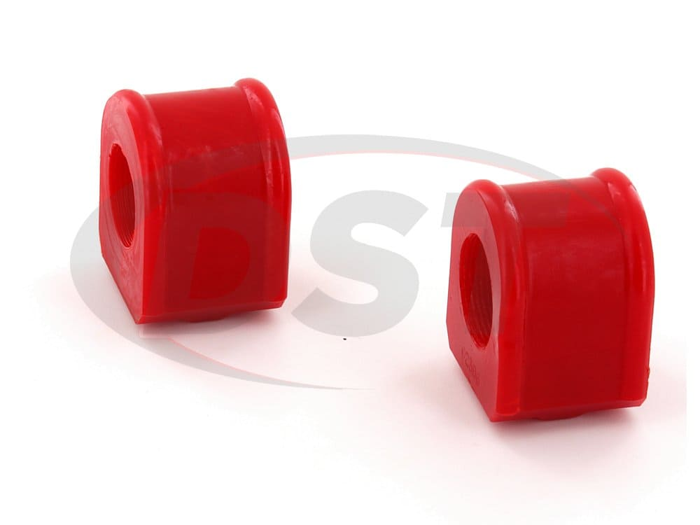 7241 Front Sway Bar Bushings - 28mm (1.10 inch)