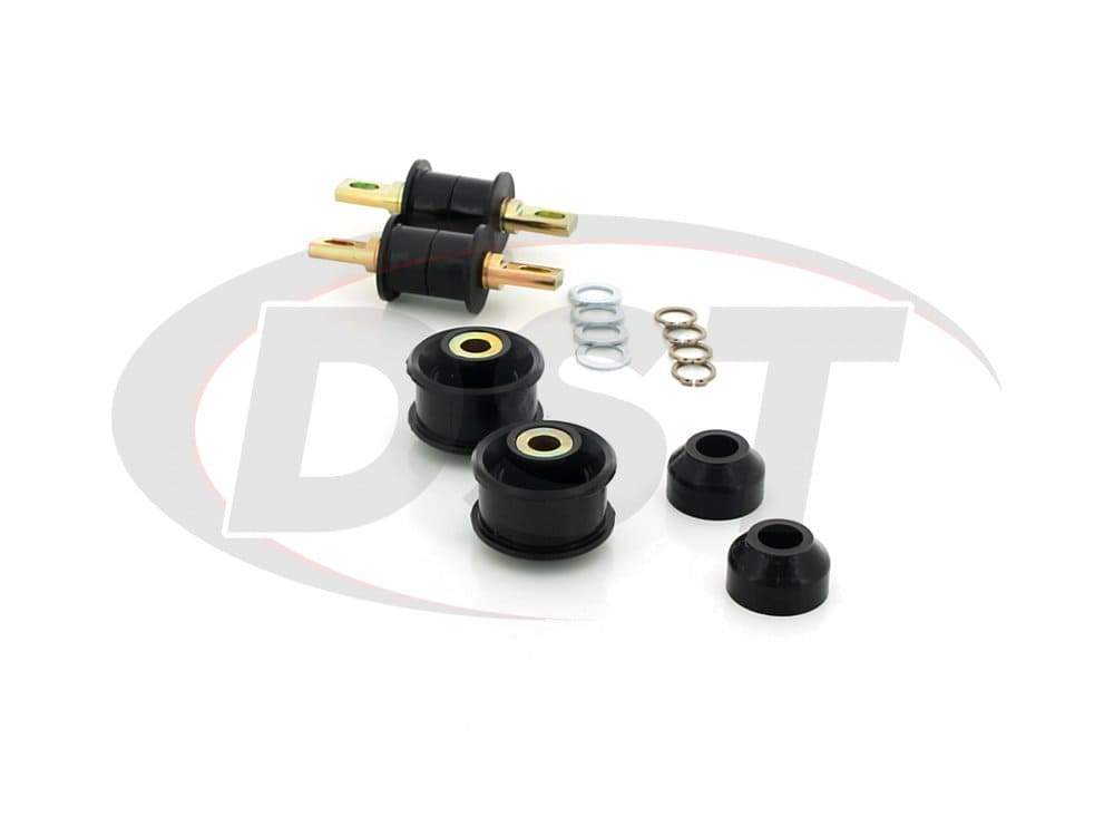 7244 Front Control Arm Bushings