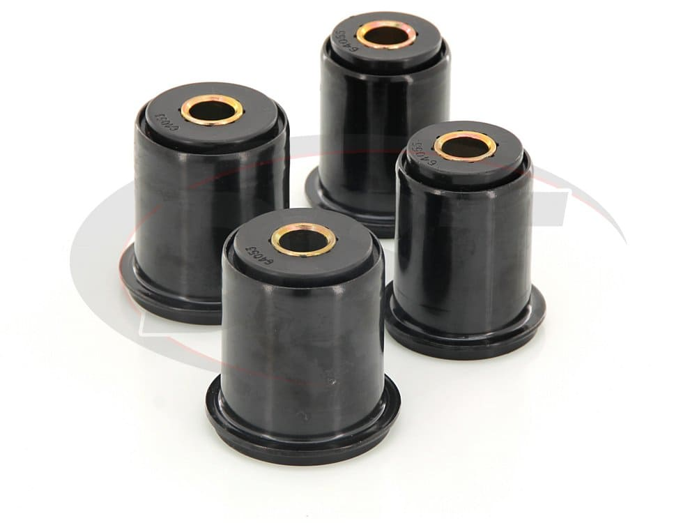 7271 Front Lower Control Arm Bushings with 1.625 inch OD