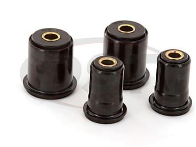 Prothane Front Control Arm Bushings for Bel Air, Camaro, Caprice, Chevelle, El Camino, Impala, Laguna, Malibu, Monte Carlo
