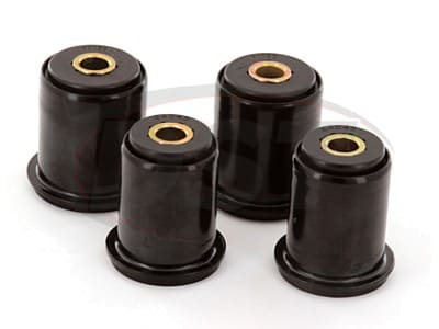 Prothane Front Control Arm Bushings for Chevelle, El Camino, Malibu, 442, Cutlass, F85, GTO, LeMans, Tempest