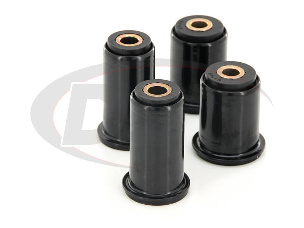 7276 Front Lower Control Arm Bushings