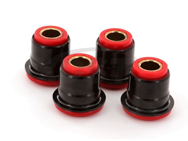 7278 Front Upper Control Arm Bushings