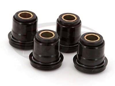 Prothane Front Control Arm Bushings for S10, S10 Blazer, S15, Sonoma, Hombre, Bravada