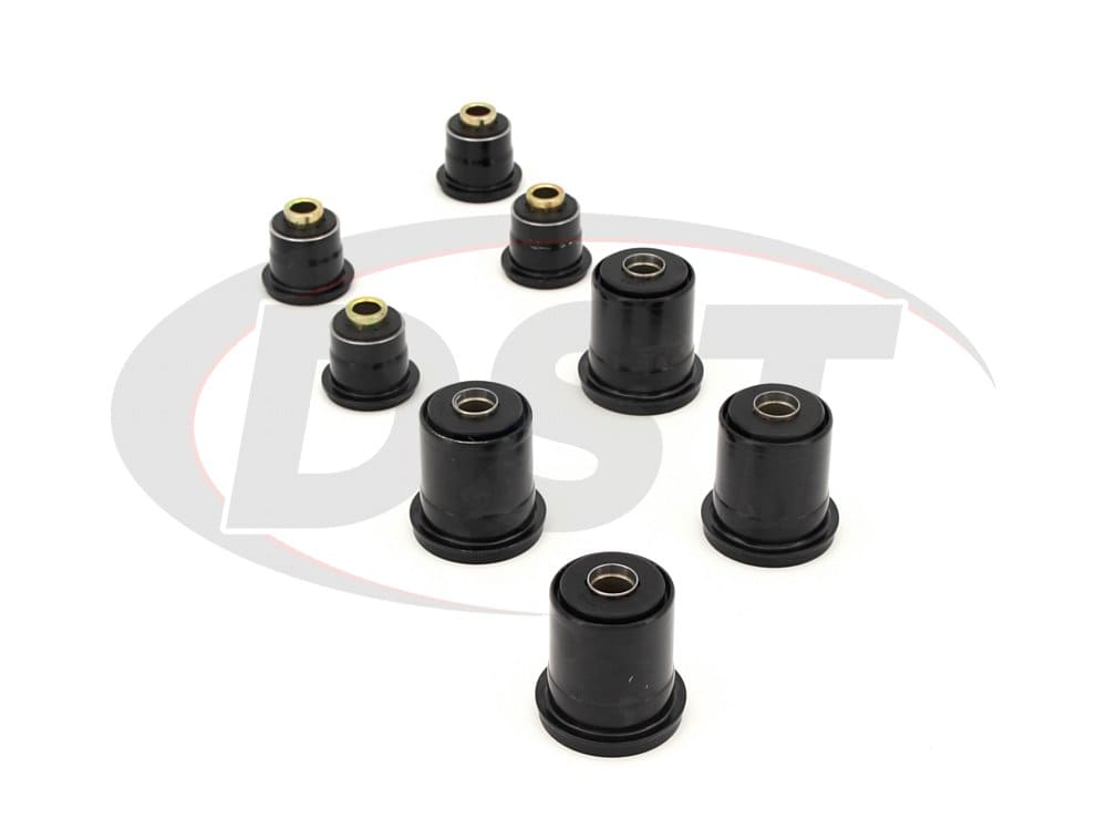 7280 Front Control Arm Bushings