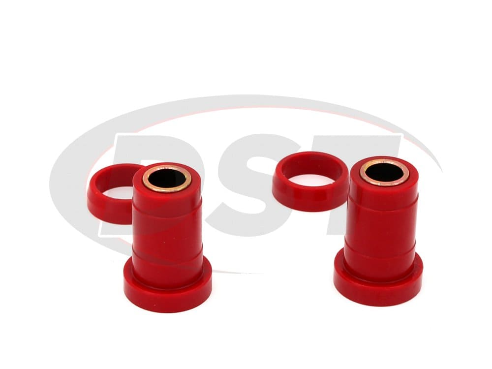 7301 Rear Control Arm Bushings