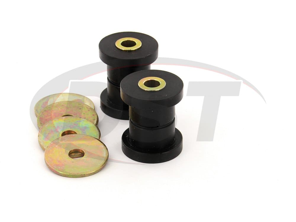 7303 Rear Trailing Arm Bushings