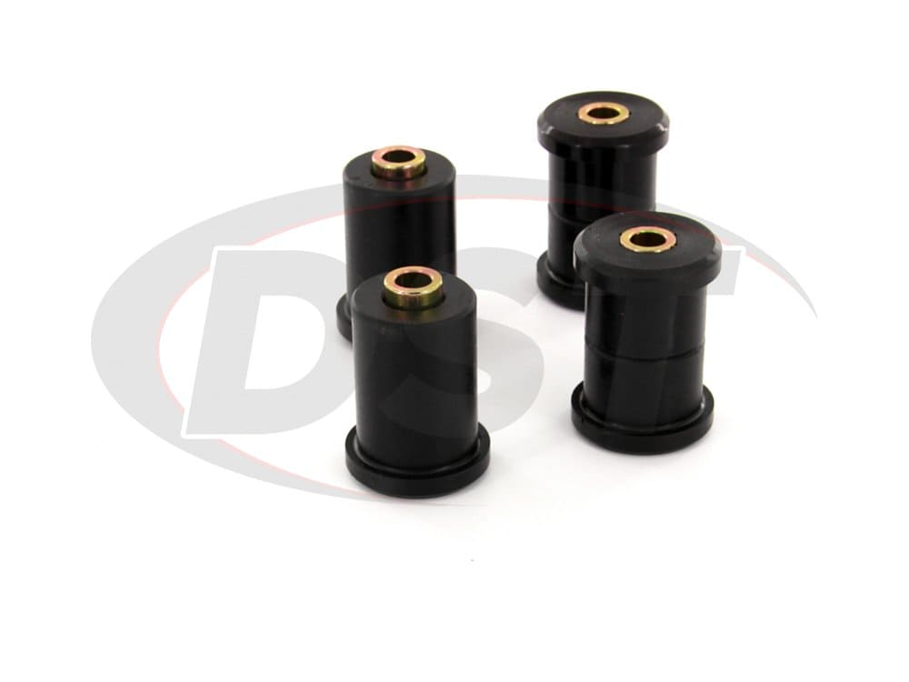 7317 Rear Control Arm Bushings