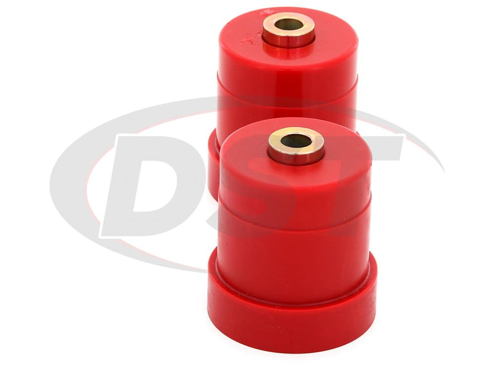 7320 Rear Control Arm Bushings