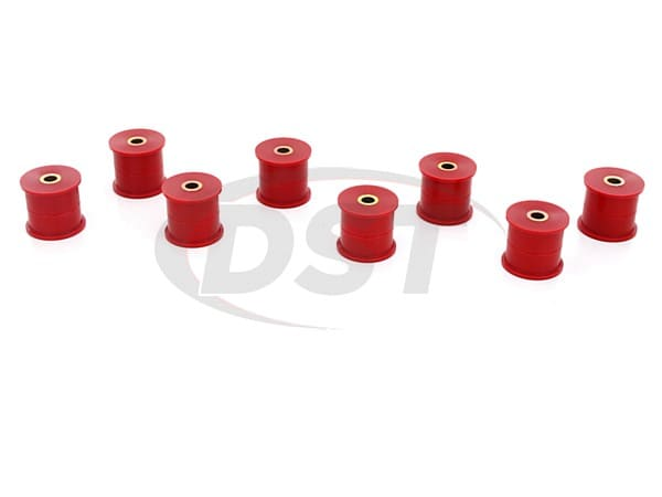 7321 Rear Control Arm Bushings