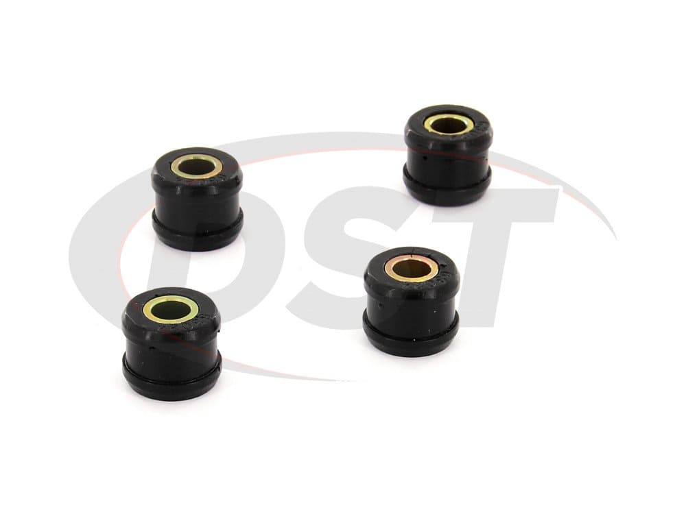 7401 Rear Sway Bar Endlink Bushings
