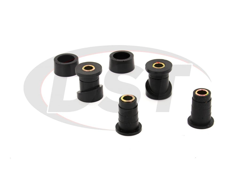 7403 Front Sway Bar Endlink Bushings