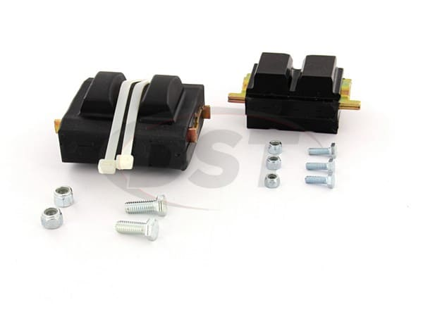 F-Body LT1 V8 Motor Mounts