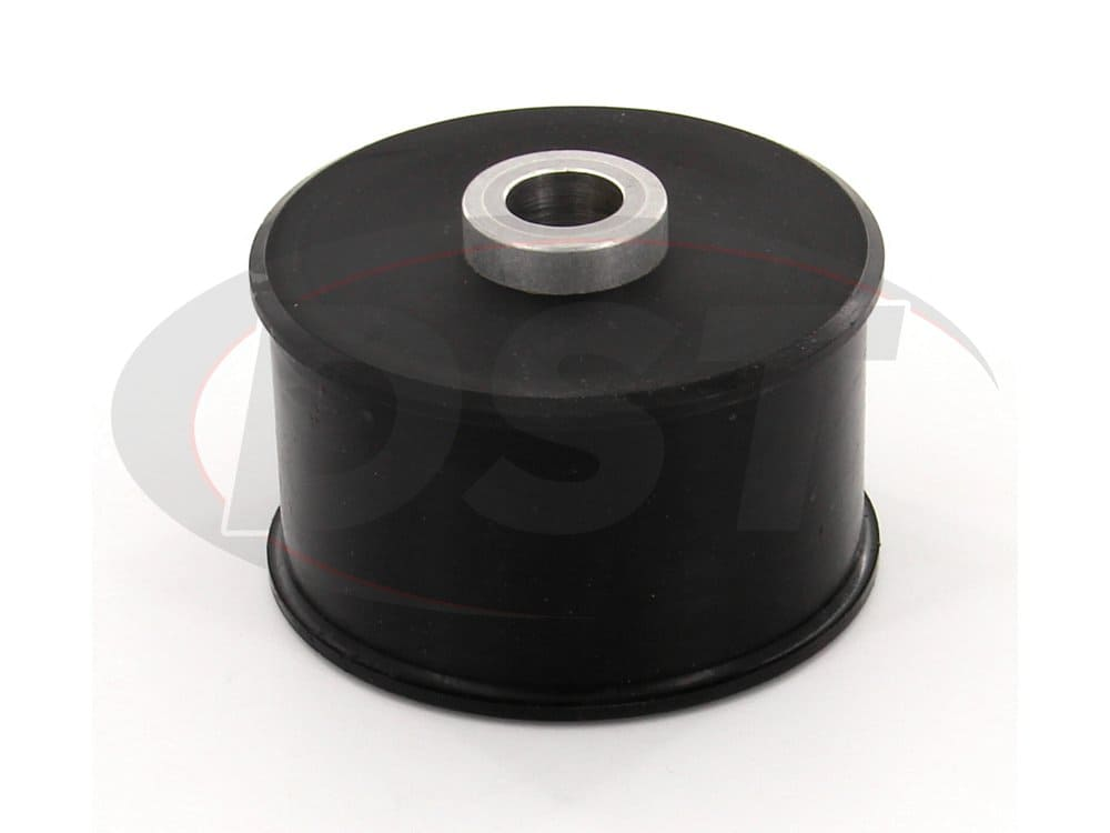 7516 Front or Rear Transmission Mount Insert - 2.0 Turbo or Super Charged