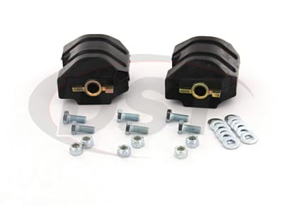 Prothane Motor Mounts for Astro, S10