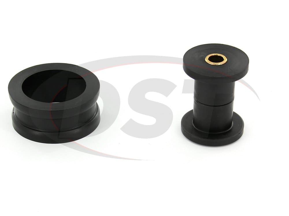 7702 Steering Rack Bushings