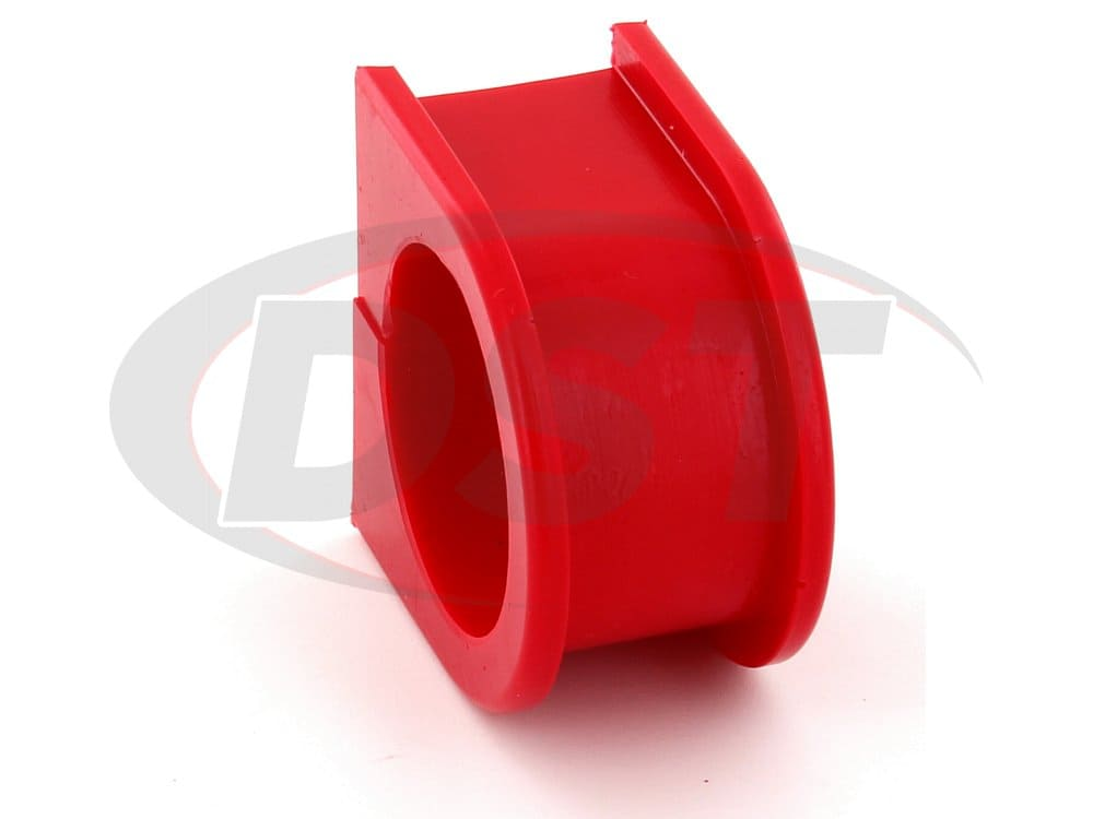 7703 Steering Rack Bushing