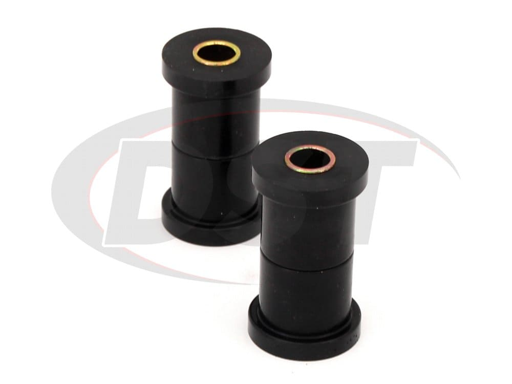 7802 Rear Frame Shackle Bushings - 1 3/8 Inch