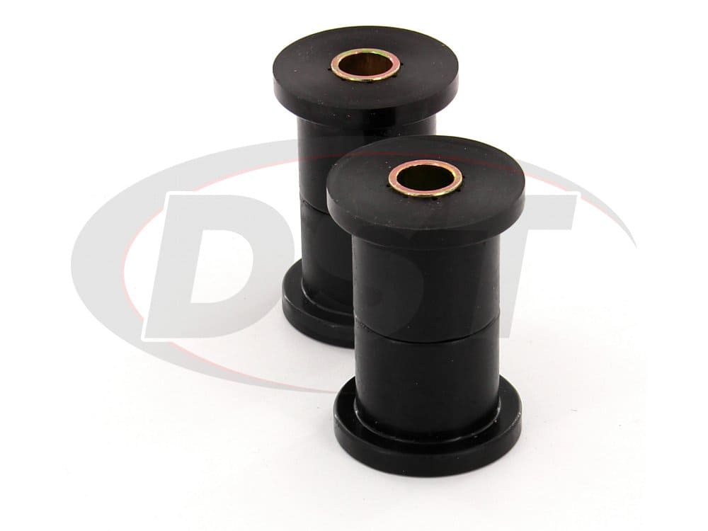 7803 Rear Frame Shackle Bushings - 1-1/2 Inch