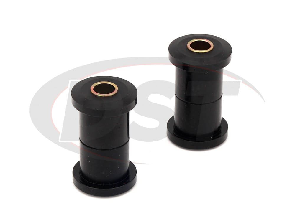 7805 Rear Frame Shackle Bushings - 1-3/8 Inch