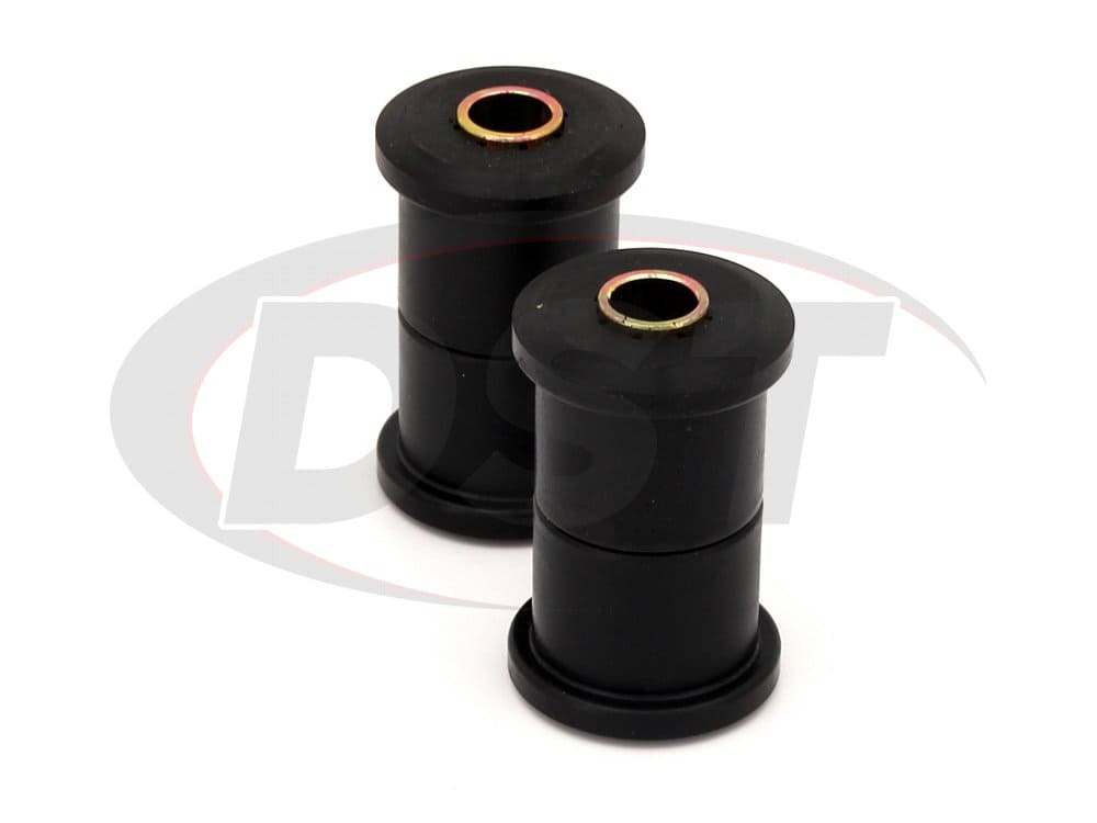 7807 Rear Frame Shackle Bushings - 1.5 OD
